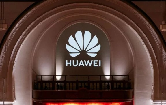 US Companies will Resume Trade with Huawei Next Month – a US Official, Disclose