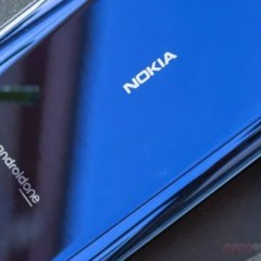 Nokia 6.2 and Nokia 7.2 Could Be Launched in August