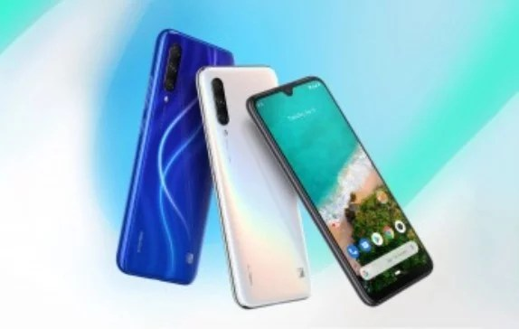 Xiaomi Mi A3 Full Specification, Price, and Release Date