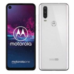 Motorola One Action Rumoured to be launched in India on August 23, 2019