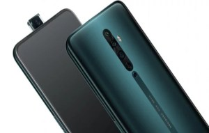 Oppo Reno 2F Specification, Features, Price and Release Date