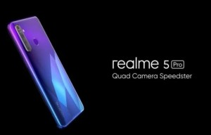 Realme 5 Pro Specification, Features, Price and Release Date