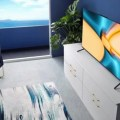 Honor Vision Smart TV Will Feature the Huawei's Harmony OS