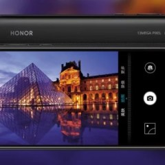 Huawei Honor Play 3e is up for Pre-orders for Roughly$100