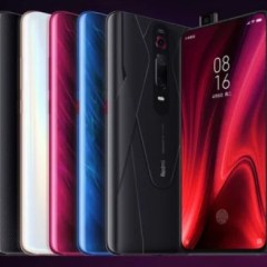 Xiaomi Redmi K20 Pro Premium Specs, Price and Availability