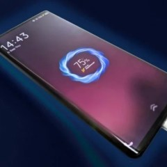 Vivo NEX 3 5G Specification, Price and Release Date