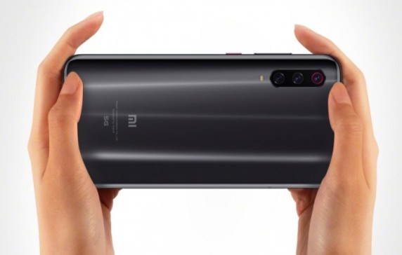 Xiaomi Mi 9 Pro Specification, Price and Release Date