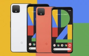 Google Pixel 4 and 4 XL Price and Availability (US, UK, Europe, Canada, Australia and Taiwan)