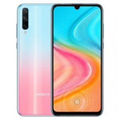 Huawei Honor 20 Lite (Youth Edition) Price and Specs