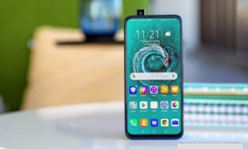 Honor 9X Launched in the UAE; See Specification and Price