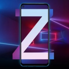 Huawei nova 5z Full Specification, Price and Availability