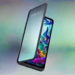 LG V50S ThinQ 5G is Officially Launched in South Korea; See Details