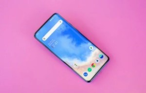 OnePlus 7T Pro is Now Available for Purchase in India