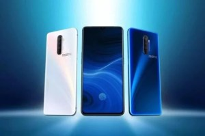 Realme X2 Pro Specification, Features, Price and Availability