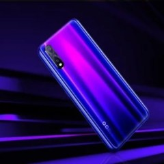 Vivo iQOO Neo 855 Features. Price and Release Date