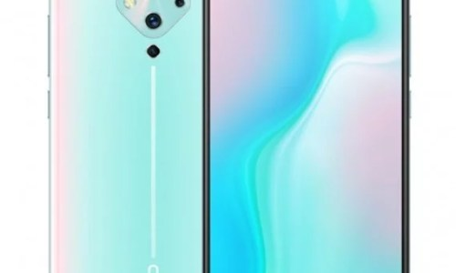 Vivo S5 has been Announced; See Price and Availability