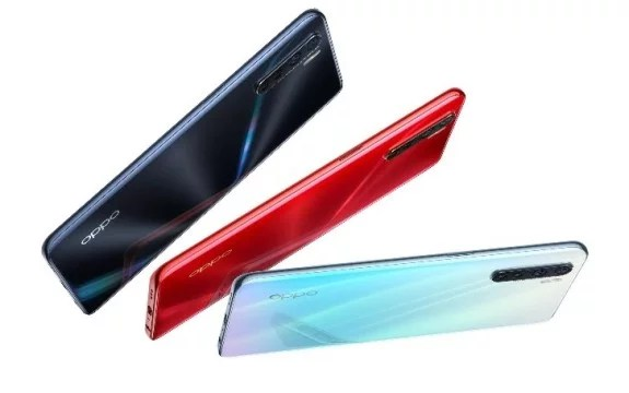 Oppo A91 Specification, Price, and Release Date