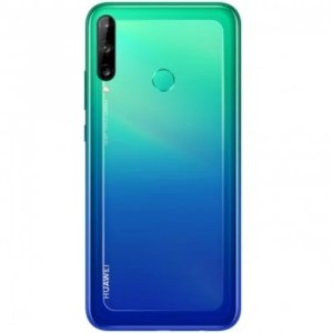 Huawei Y7p Announced in Thailand; See Specification and Price