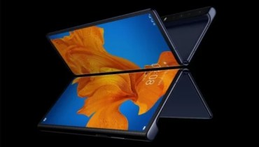 Huawei Mate Xs Specification, Price, and Release Date