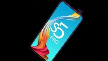 Infinix S5 Pro Specification and Price (Nigeria, Ghana, India etc)