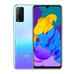 Honor Play 4T and 4T Pro Specification and Price