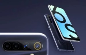 Realme 6s is Official; Availability Starts from June with a Decent Price
