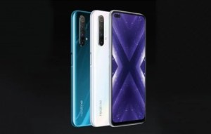 Realme X3 Specification, Price, and Release Date