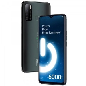 Tecno Spark Power 2 Specification and Price (Nigeria, India, & Ghana)