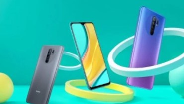 Xiaomi Redmi 9 Full Specification and Price: Comes with 4 Cameras