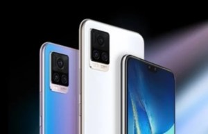 Vivo S7 5G Full Specification, Price, and Availability