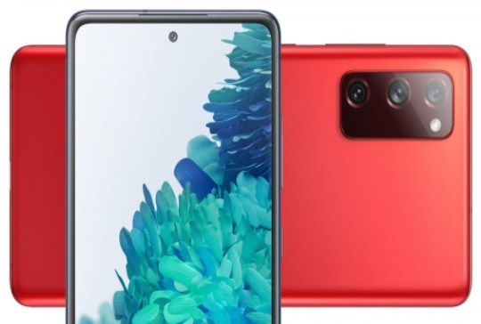 Samsung Galaxy S20 FE Price in the US, UK, and Germany