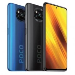 Xiaomi Poco X3 NFC: Meet the New Mid-range Smartphone