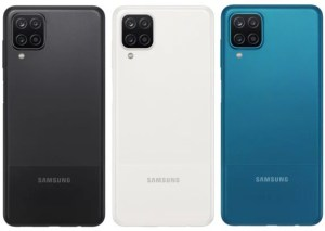 Samsung Galaxy A12 Specification, Price, and Release Date