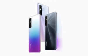 Vivo S7e 5G Announced; Comes with a 64MP Camera and 33W Fast Charging