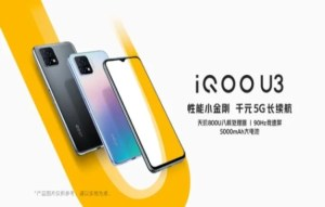 Vivo iQOO Launched: See Specification, Price, and Release Date