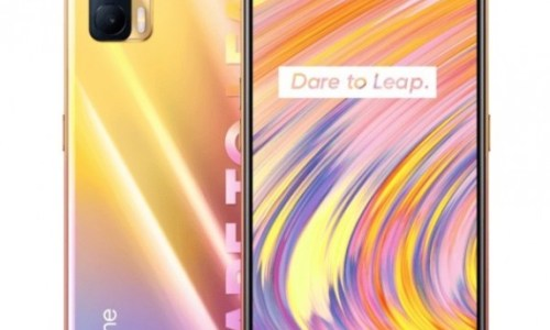 Realme V15 5G Specification, Price, and Release Date