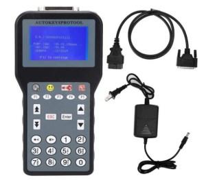 CK-100 Car Key programmer