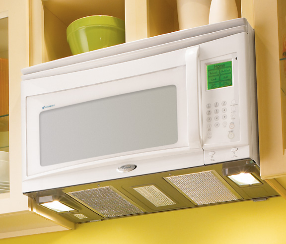 gh4155xp whirlpool 1 rated microwave