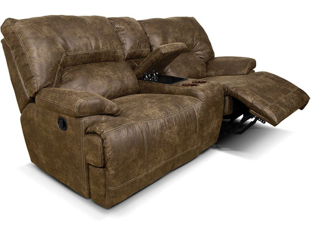 double recliner chairs swivel chair lounge ez13685 in by england furniture tulsa ok ez motion reclining loveseat console