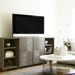 Media Chest For Living Room Best Paint Colors Walls 507964 In By Universal Furniture Shelbyville Tn Stacking