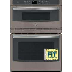 Smeg Double Oven Wiring Diagram Power Led Driver Circuit Ge Profile Ovens Electric Microwave Combo Slate