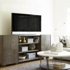 Media Chest For Living Room American Furniture Sets 507964 In By Universal Shelbyville Tn Stacking