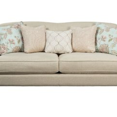 Craftmaster Living Room Furniture Ideas For Small Rooms 752650 In By Spartanburg Sc Stationary Sofas Two Cushion