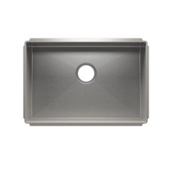 24 Kitchen Sink Ikea Kitchens Pictures 003918 In By Julien Ottawa On J7 Undermount Stainless Steel