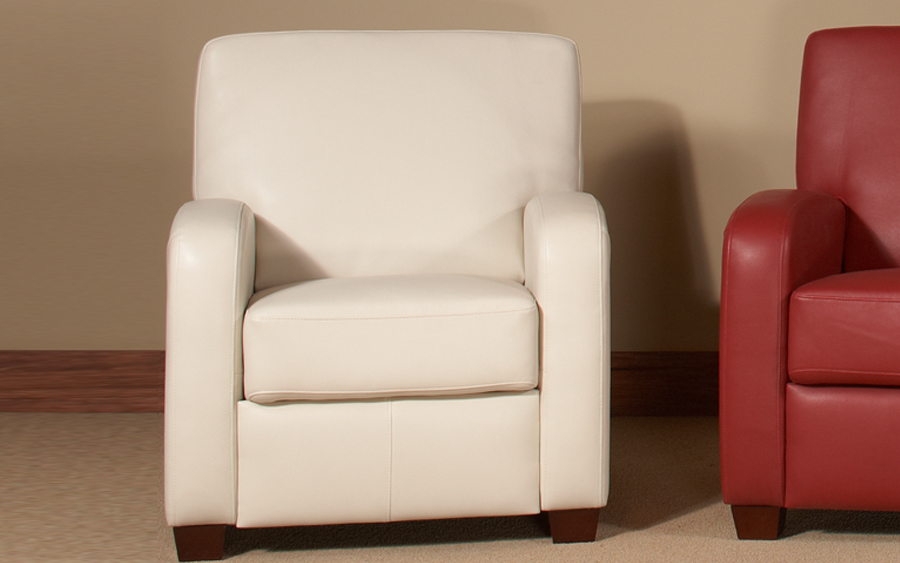 push back chair chairs under 1000 rs u63109 in by emerald home furnishings brainerd mn natural bonded leather