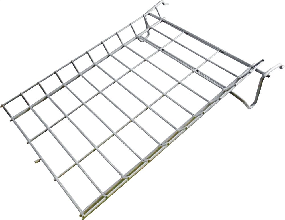 00684459 Bosch Drying Rack for Delicate Items WTZ1620