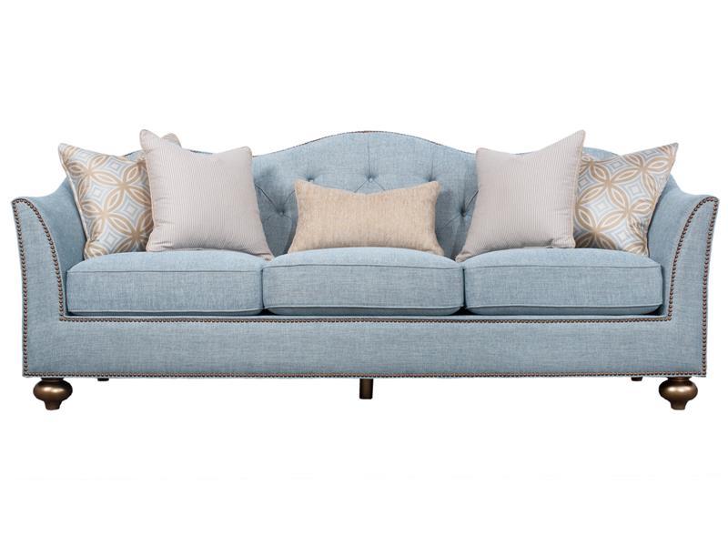 aqua sofa cushions covers uk u344620031 in by magnussen home lethbridge ab