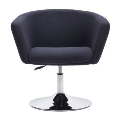 Office Chair Kelowna Party Covers Buy 500341 In By Zuo Modern Bc Umea Arm Iron Gray Additional