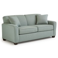Dinah Collect Sleeper Sofa