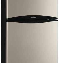 frigidaire 4 5 cu ft compact refrigerator [ 690 x 1214 Pixel ]